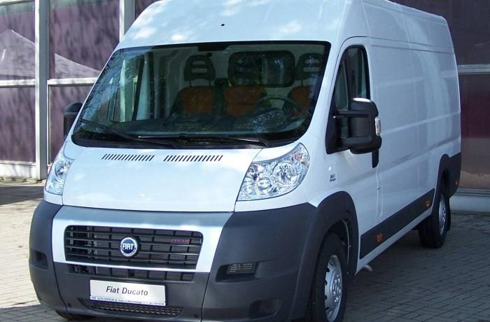 Mikroautobusų nuoma, transportavimo paslaugos