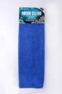 Mikropluošto servetėlė Zollex BLUE, GRE...