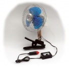 Automobilinis ventiliatorius 24V (prisegam...