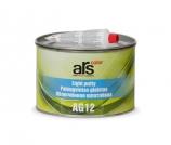 Glaistas ARS universalus palengvintas 1,5l...