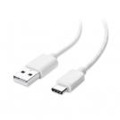 Duomenų perdavimo kabelis USB/type-C Reve...