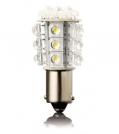 """Lemp.kompl. """"Vecta"""" 12V 21W    (20 LED..."""
