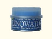 "Polirolis-Restauratorius ""RENOWATOR"" 1..."