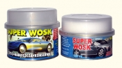"Polirolis  ""SUPER WOSK""    300ml."