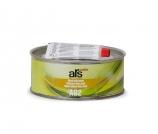 Glaistas ARS Ultra Soft 1kg