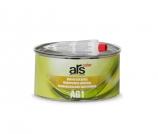 Glaistas ARS universalus 1,8kg
