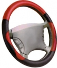 Vairo užvalkalas( raudonas+juodas)